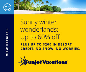 Funjet Vacations, adults-only, family-friendly Mexico, Cancun, Riviera Maya, Los Cabos, Puerto Vallarta, Cozumel, sale, Costa Rica, Montego Bay, Punta cana, Huatulco