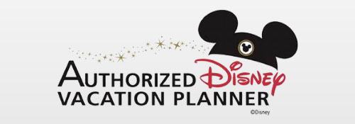 Authorized Disney® Vacation Planner
