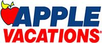 Apple Vacations logo